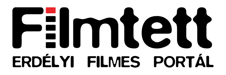 /images/uploaded/image/filmtett_logo_900_300.jpg