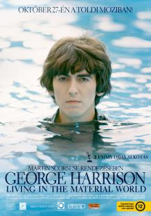 /images/uploaded/image/george_harrison_final.jpg