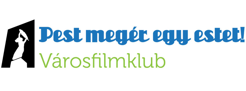 /images/uploaded/image/Varosfilmklub_logo.jpg